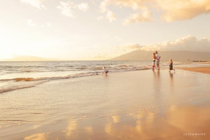 Maui-Family-Photography_0059.jpg