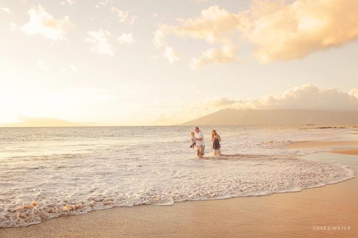 Maui-Family-Photography_0061.jpg