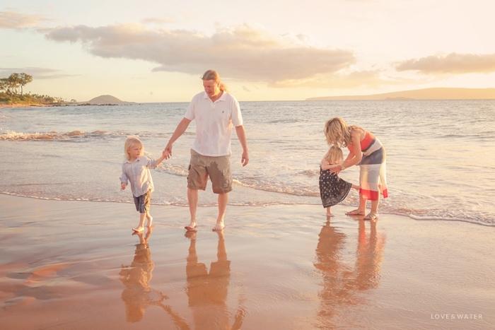 Maui-Family-Photography_0070.jpg