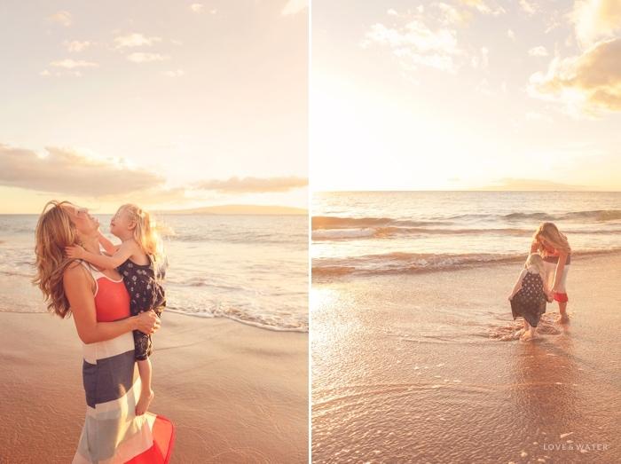Maui-Family-Photography_0074.jpg