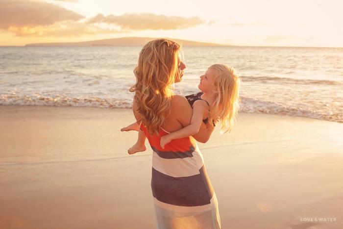 Maui-Family-Photography_0078.jpg