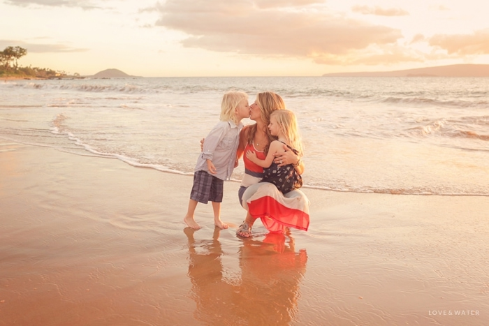 Maui-Family-Photography_0082.jpg