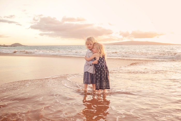 Maui-Family-Photography_0083.jpg