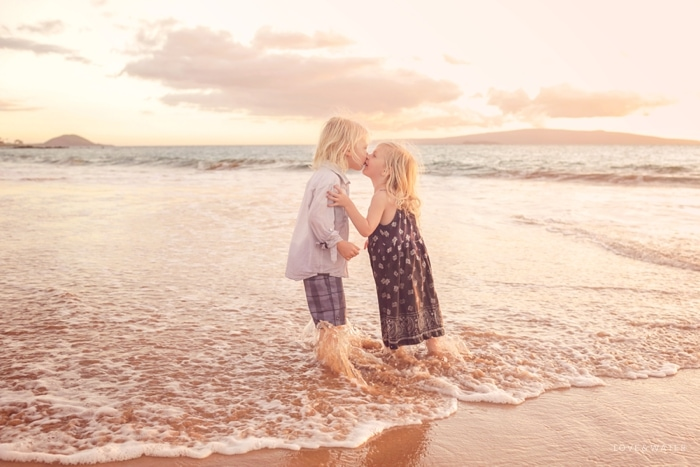 Maui-Family-Photography_0085.jpg