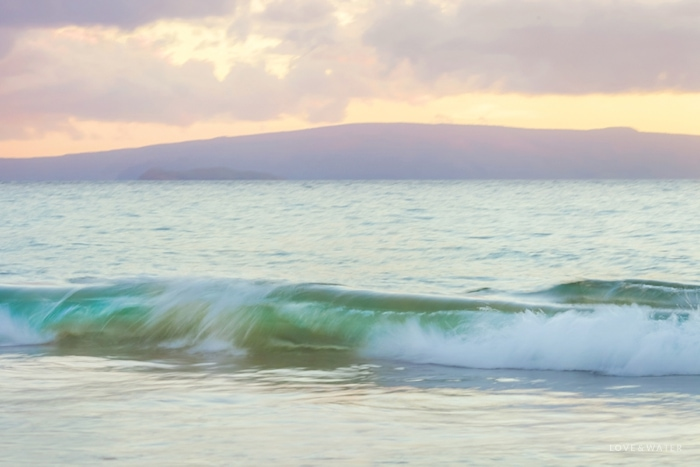Maui-Family-Photography_0094.jpg