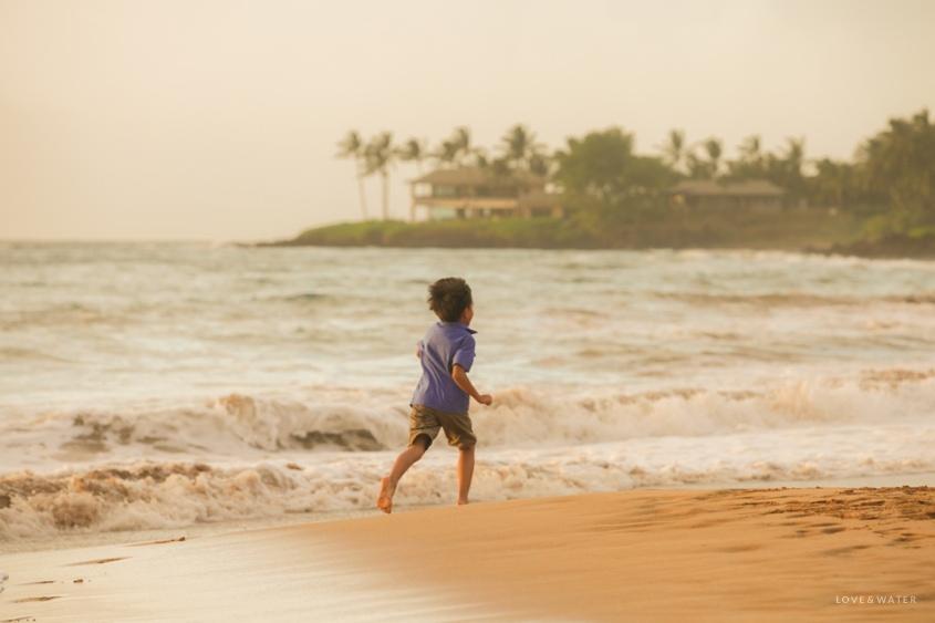 Maui-Family-Portrait-Photographers_0002.jpg