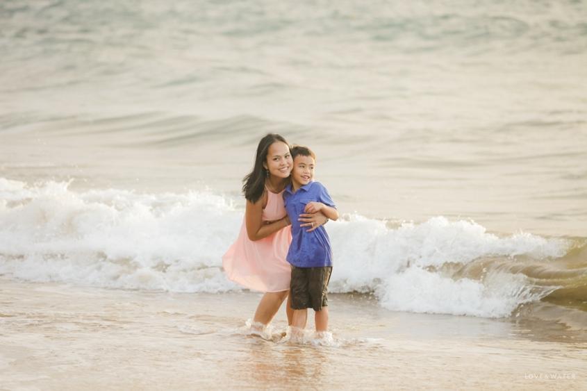 Maui-Family-Portrait-Photographers_0003.jpg