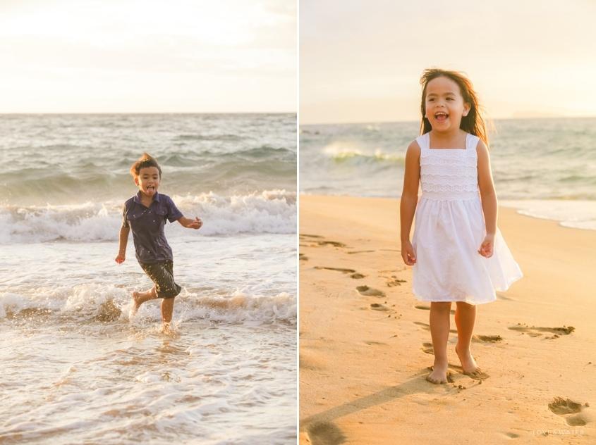Maui-Family-Portrait-Photographers_0007.jpg