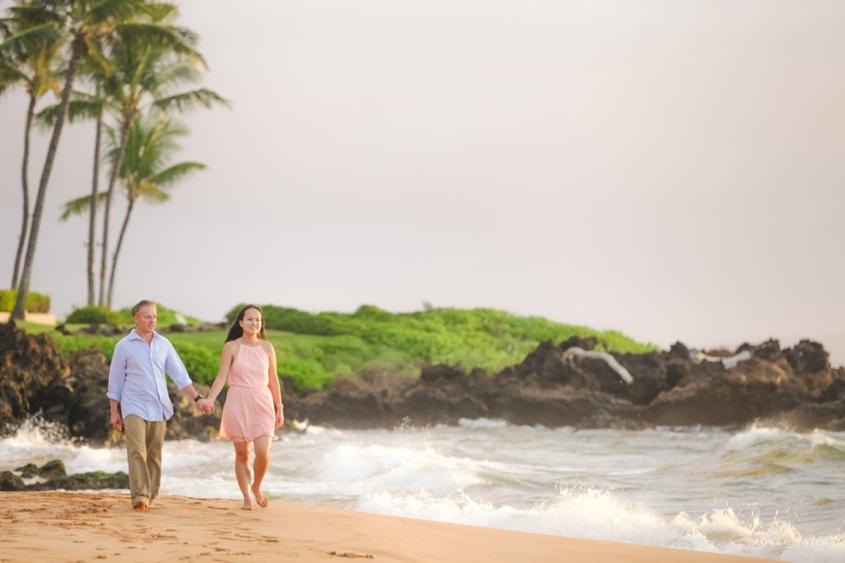 Maui-Family-Portrait-Photographers_0011.jpg