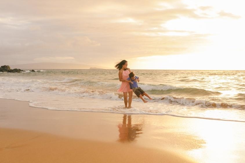 Maui-Family-Portrait-Photographers_0016.jpg