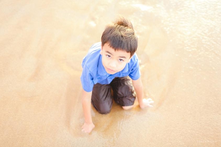 Maui-Family-Portrait-Photographers_0017.jpg