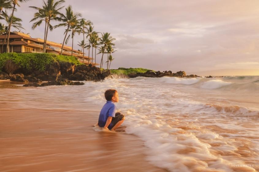 Maui-Family-Portrait-Photographers_0019.jpg