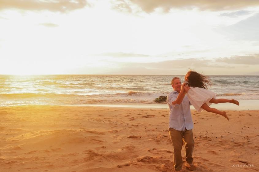 Maui-Family-Portrait-Photographers_0028.jpg
