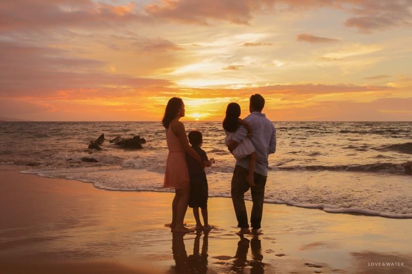Maui-Family-Portrait-Photographers_0036.jpg