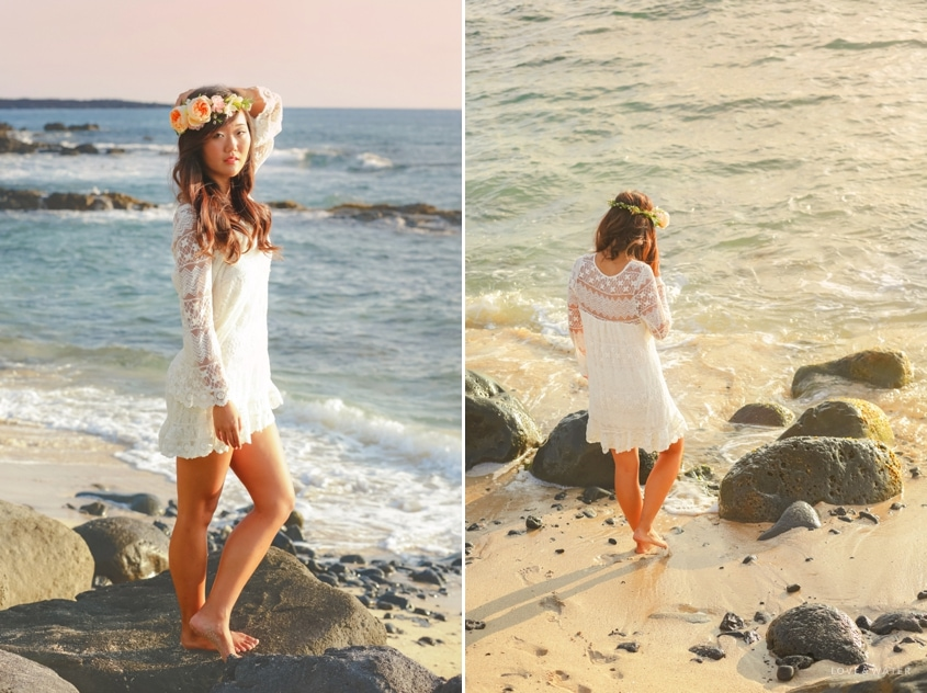 Maui-Photographers-Styled-Shoot_0001.jpg