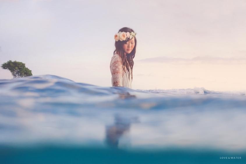Maui-Photographers-Styled-Shoot_0007.jpg