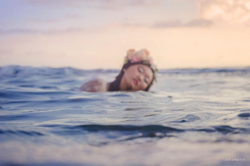 Maui-Photographers-Styled-Shoot_0010.jpg