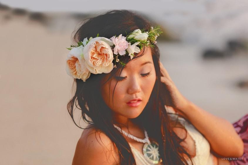 Maui-Photographers-Styled-Shoot_0015.jpg