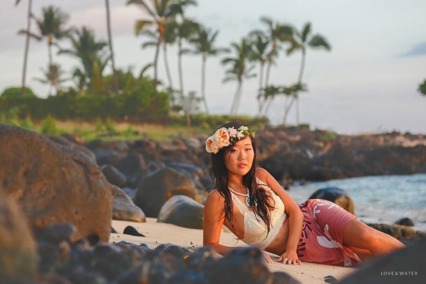 Maui-Photographers-Styled-Shoot_0017.jpg