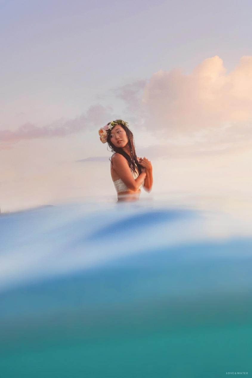 Maui-Photographers-Styled-Shoot_0023.jpg
