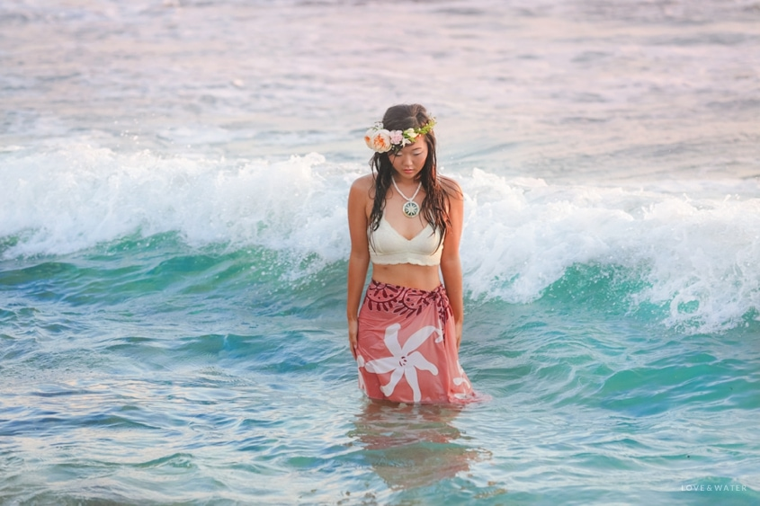 Maui-Photographers-Styled-Shoot_0025.jpg