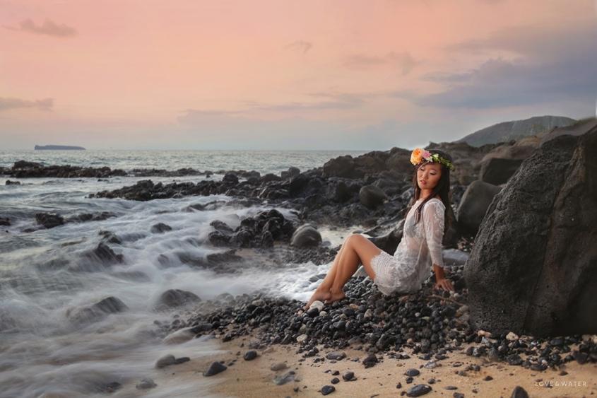 Maui-Photographers-Styled-Shoot_0028.jpg