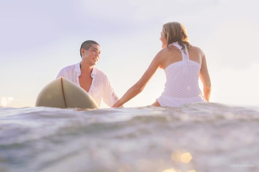 Unique-Maui-Wedding-Photography