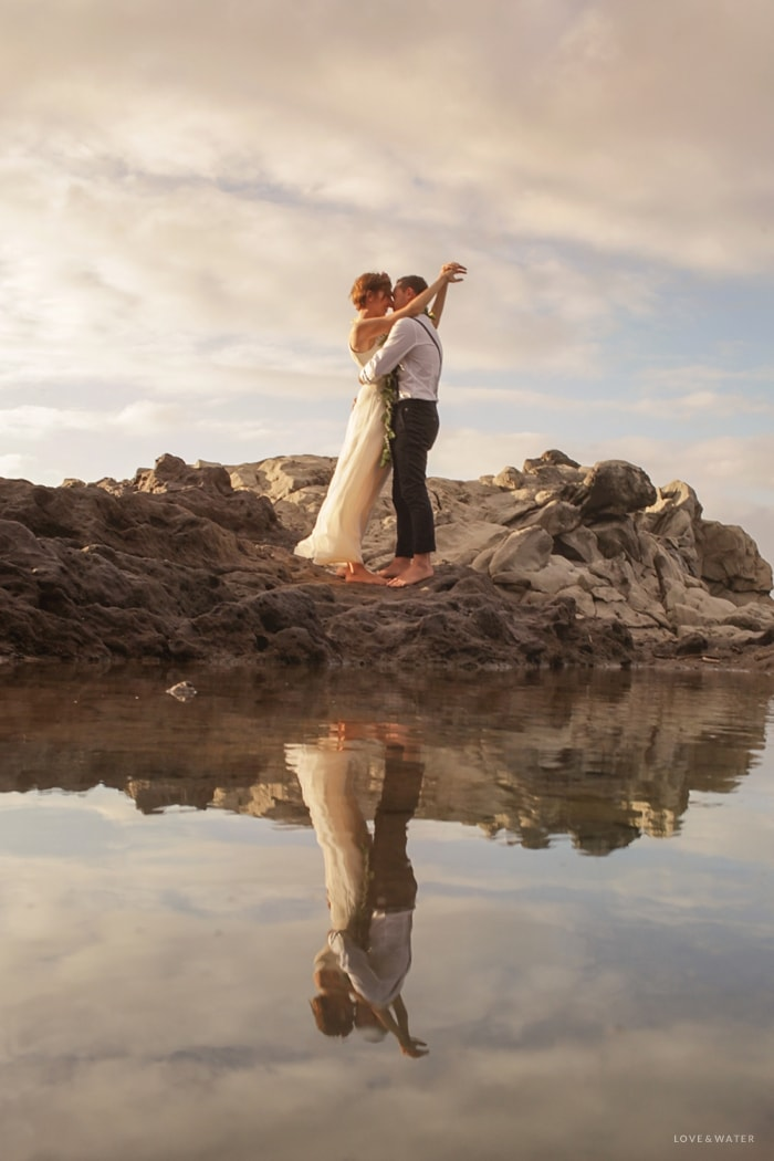 Ironwoods-Beach-Wedding-Maui-Photographer_0019.jpg