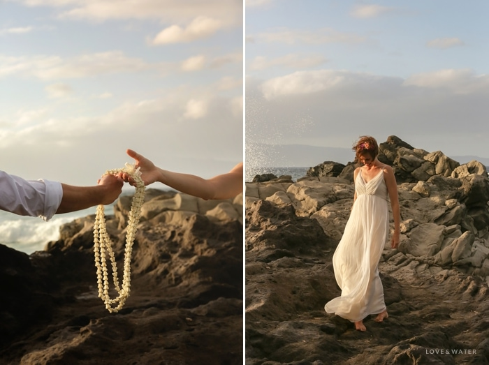 Ironwoods-Beach-Wedding-Maui-Photographer_0025.jpg