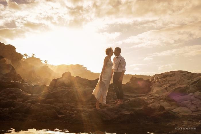 Ironwoods-Beach-Wedding-Maui-Photographer_0027.jpg