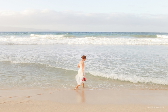 Ironwoods-Beach-Wedding-Maui-Photographer_0037.jpg