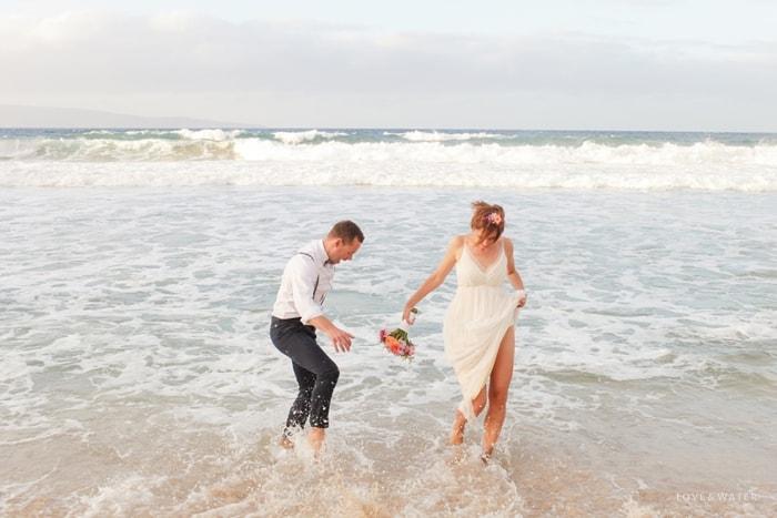 Ironwoods-Beach-Wedding-Maui-Photographer_0039.jpg