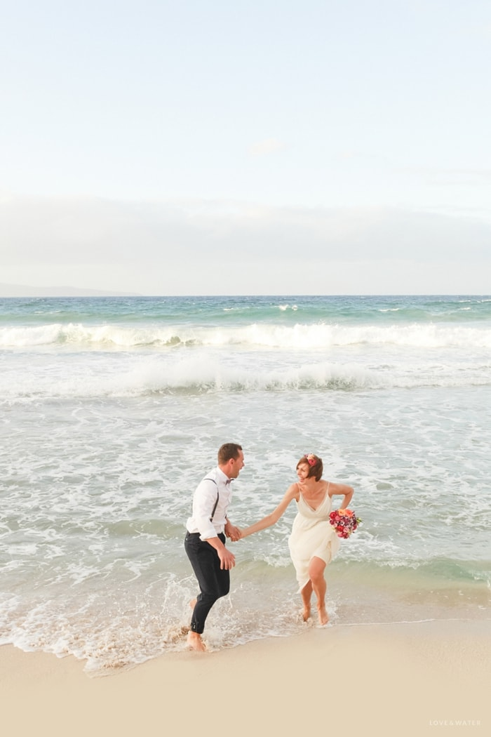 Ironwoods-Beach-Wedding-Maui-Photographer_0040.jpg