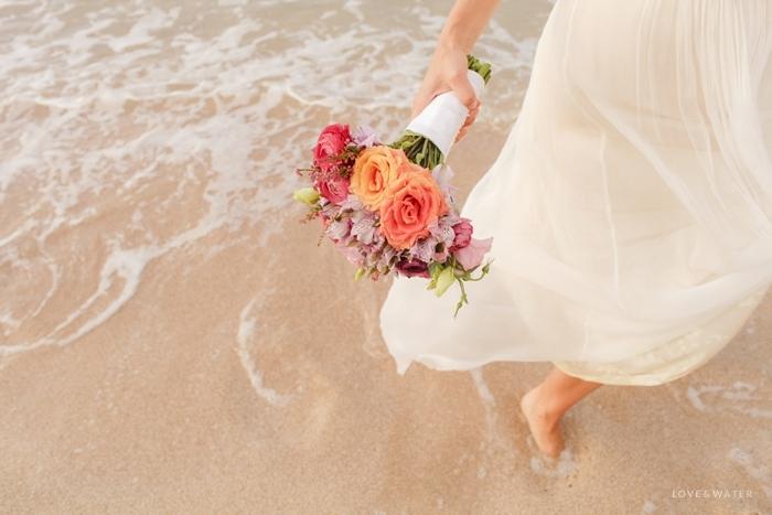 Ironwoods-Beach-Wedding-Maui-Photographer_0041.jpg