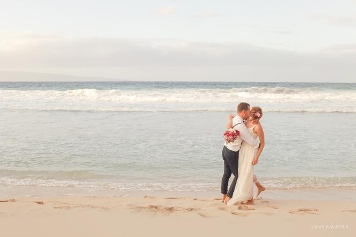 Ironwoods-Beach-Wedding-Maui-Photographer_0046.jpg
