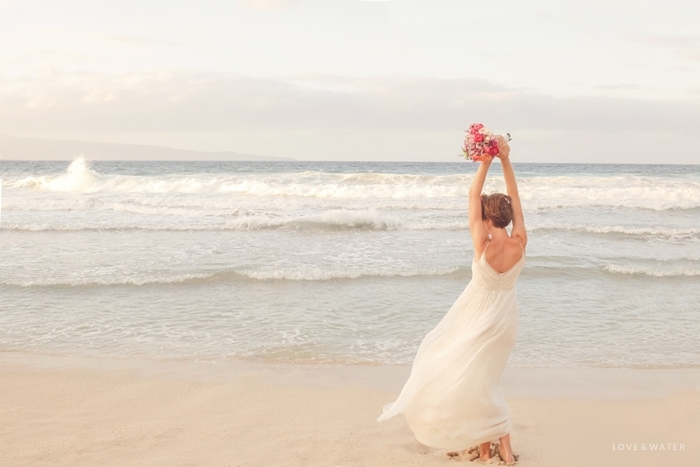 Ironwoods-Beach-Wedding-Maui-Photographer_0049.jpg