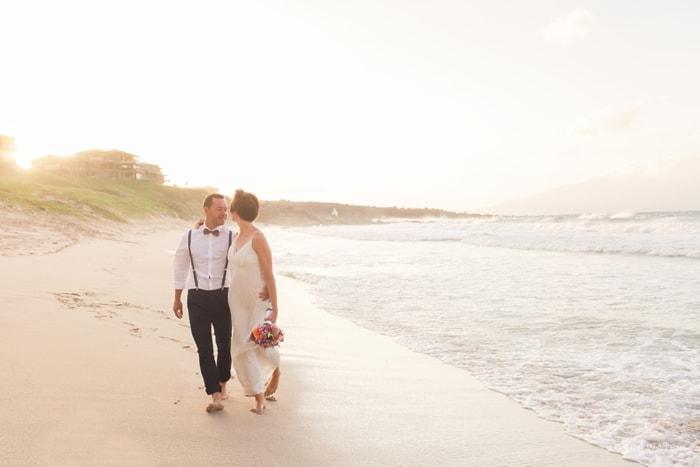 Ironwoods-Beach-Wedding-Maui-Photographer_0054.jpg