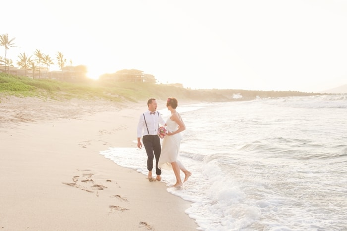 Ironwoods-Beach-Wedding-Maui-Photographer_0055.jpg