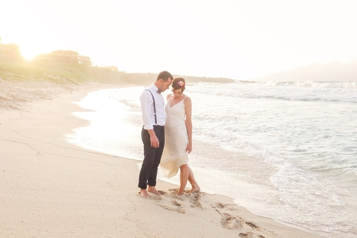 Ironwoods-Beach-Wedding-Maui-Photographer_0056.jpg
