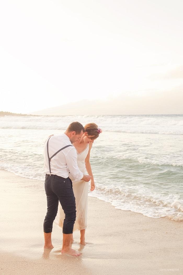 Ironwoods-Beach-Wedding-Maui-Photographer_0059.jpg