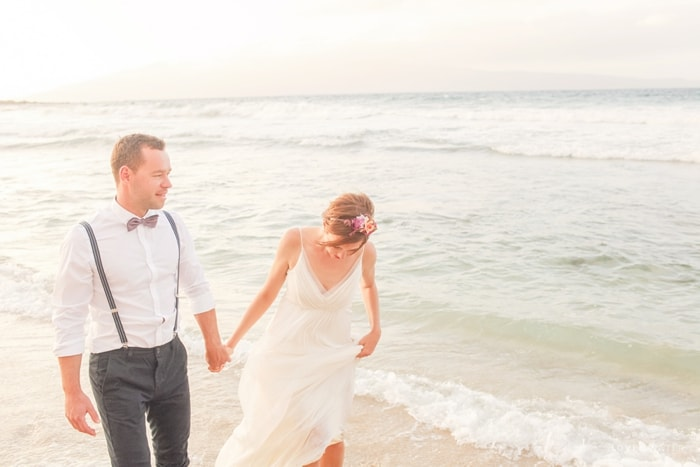 Ironwoods-Beach-Wedding-Maui-Photographer_0060.jpg