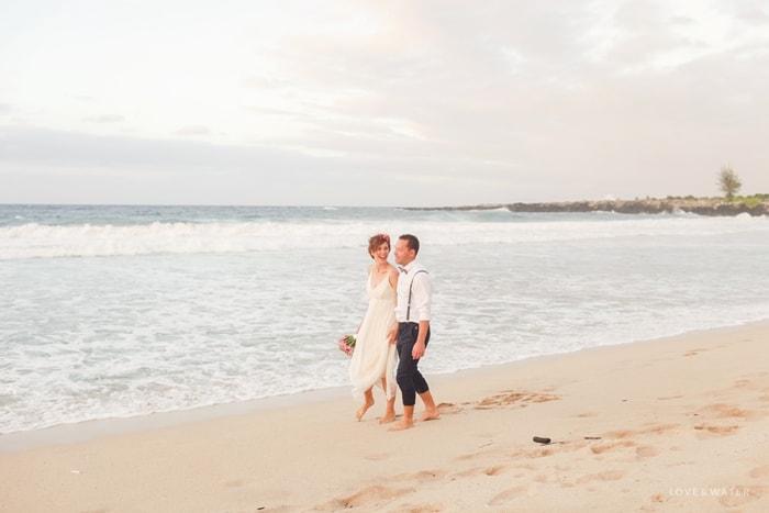 Ironwoods-Beach-Wedding-Maui-Photographer_0063.jpg