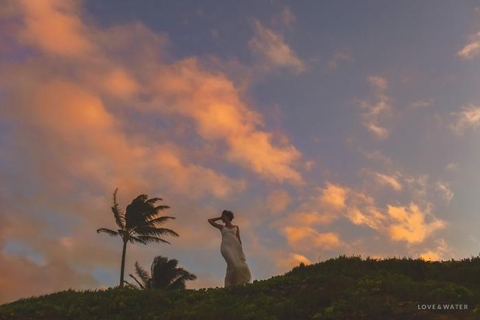 Ironwoods-Beach-Wedding-Maui-Photographer_0066.jpg