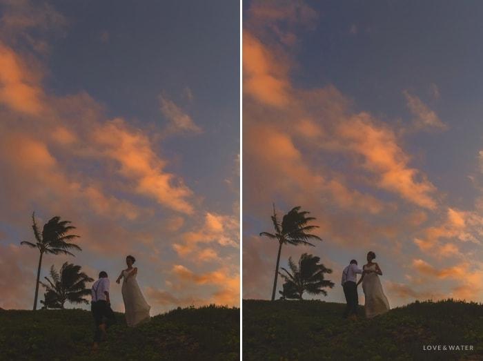 Ironwoods-Beach-Wedding-Maui-Photographer_0067.jpg