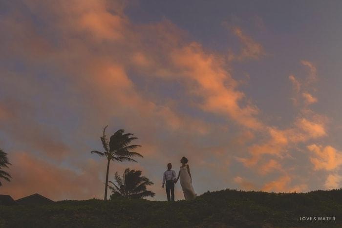 Ironwoods-Beach-Wedding-Maui-Photographer_0068.jpg
