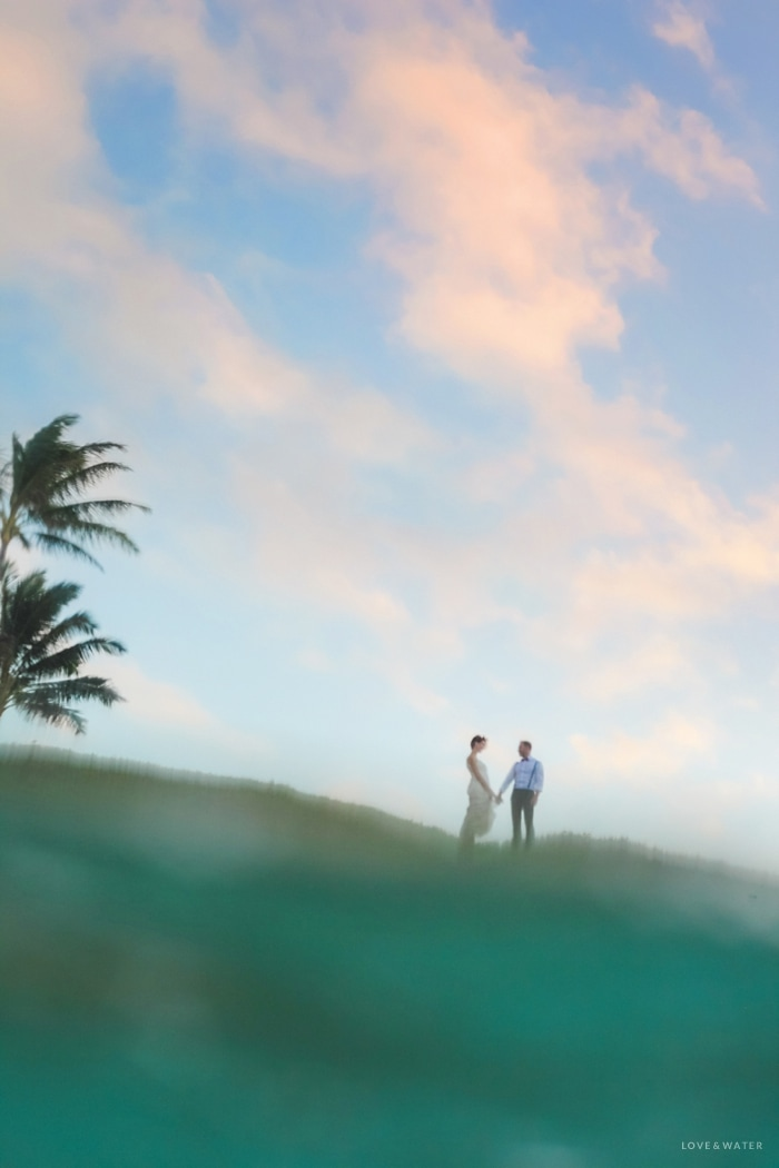 Ironwoods-Beach-Wedding-Maui-Photographer_0070.jpg