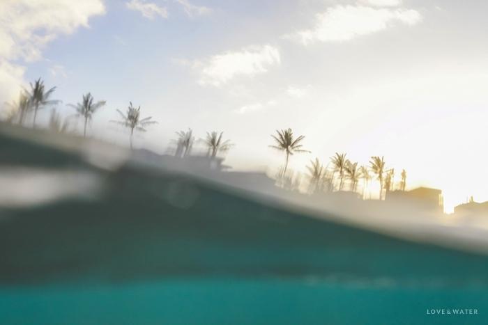 Ironwoods-Beach-Wedding-Maui-Photographer_0077.jpg