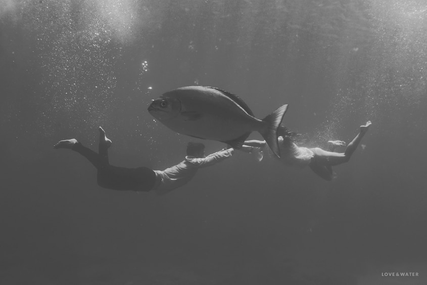 Maui-Underwater-Photography-Trash-the-Dress_0022.jpg