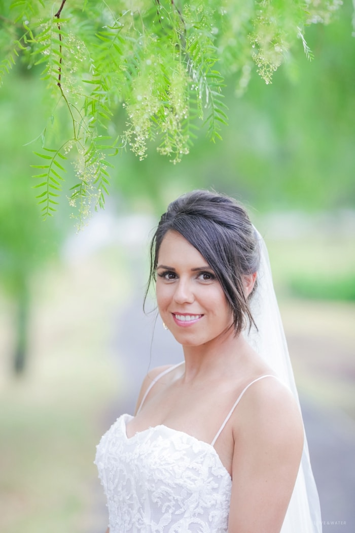 Hunter-Valley-Wedding-Photographer_0052.jpg