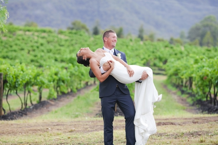 Hunter-Valley-Wedding-Photographer_0056.jpg